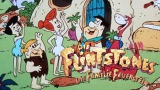 Familie Feuerstein (USA 1960–1966)