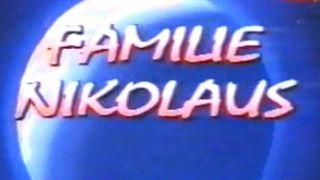 Familie Nikolaus (J 1984–1985)