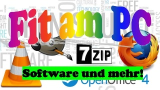 PC Software kostenlos