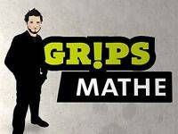 GRIPS Mathematik