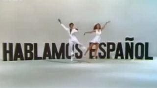 Hablamos Español - Wir sprechen Spanisch