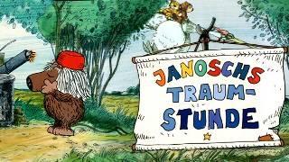 Janoschs Traumstunde (D 1986-89)