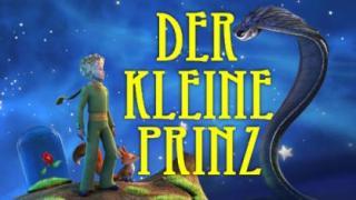 Der kleine Prinz (Fr/De 2010)