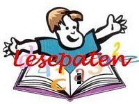 Lesepaten