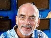 Peter Lustig