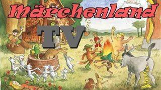 Märchenland TV