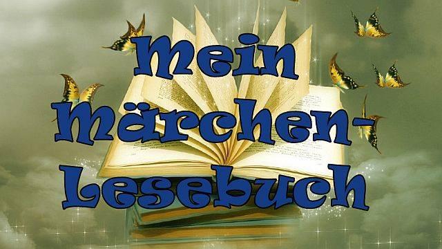 Märchen des Tages lesen
