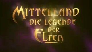 Mittelland - Die Legende der Elfen (DE 2004)