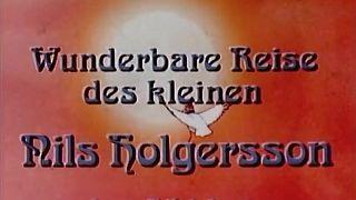 Nils Holgersson (J/D 1979–1980)