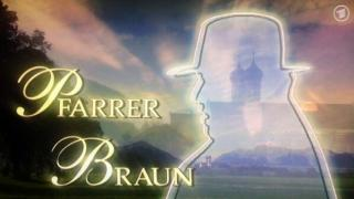 Pfarrer Braun (2003-2013)
