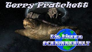 Terry Pratchetts Scheibenwelt
