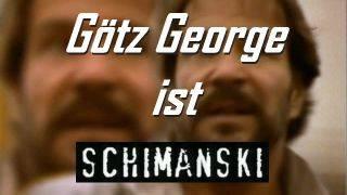 Schimanski (D ab 1997/als Tatort ab 1981)