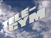 Tele Gym