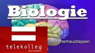 Telekolleg Biologie