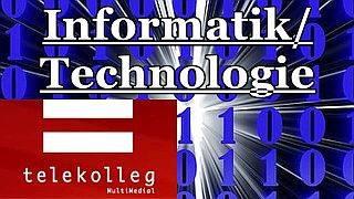 Telekolleg Informatik/Tchnologie