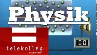 Telekolleg Physik