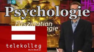 Telekolleg Psychologie