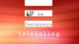 Telekolleg Multimedial