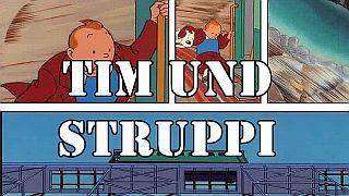 Tim und Struppi (CDN/F 1991-93)