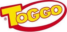 Toggo