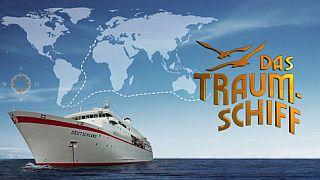 Das Traumschiff (D seit 1981)