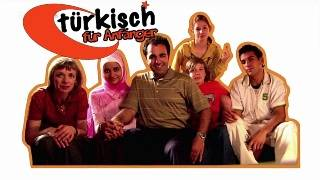 Türkisch für Anfänger (D 2006-08)