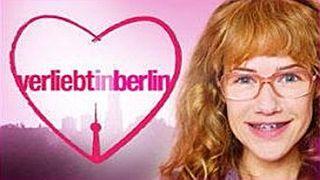 Verliebt in Berlin (D 2005 - 07)