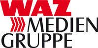 WAZ Mediengruppe Der Westen