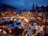 Goslarer Altstadt