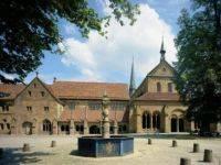 Maulbronn das Kloster