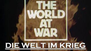 Die Welt im Krieg (2. Weltkrieg)