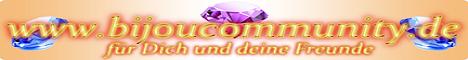 BijouCommunity für Dich und deine Freunde