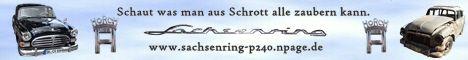 www.sachsenring-p240.npage.de