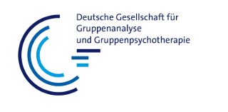 logo d3g