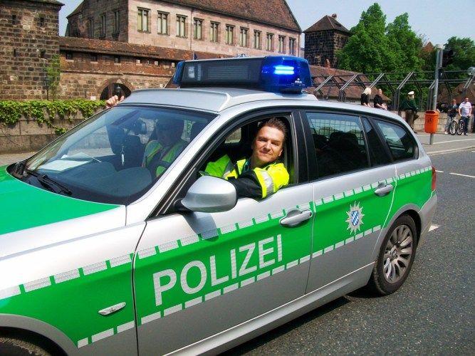Markus Schmidt, Hersbruck