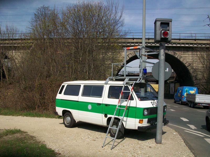 www.modellbauhersbruck.de