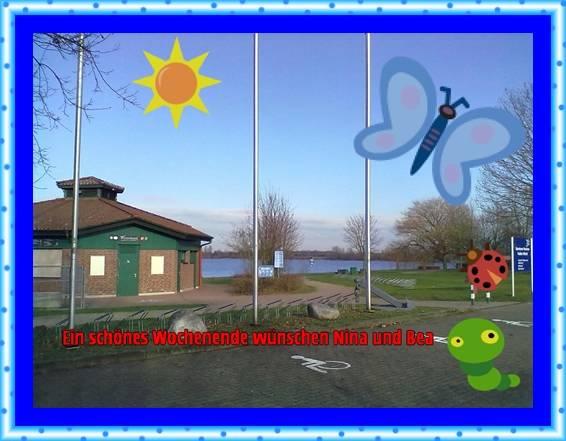 An den Beitrag angehängtes Bild: http://file1.npage.de/005670/69/bilder/hafenwochenende.jpg