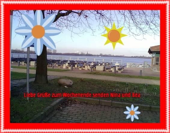 An den Beitrag angehängtes Bild: http://file1.npage.de/005670/69/bilder/hafenwochenende_teil_2.jpg