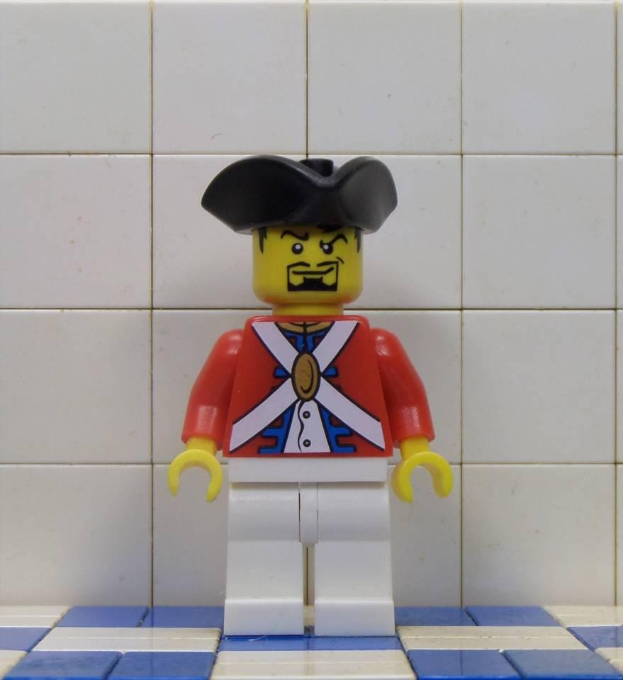 lego piraten spiele