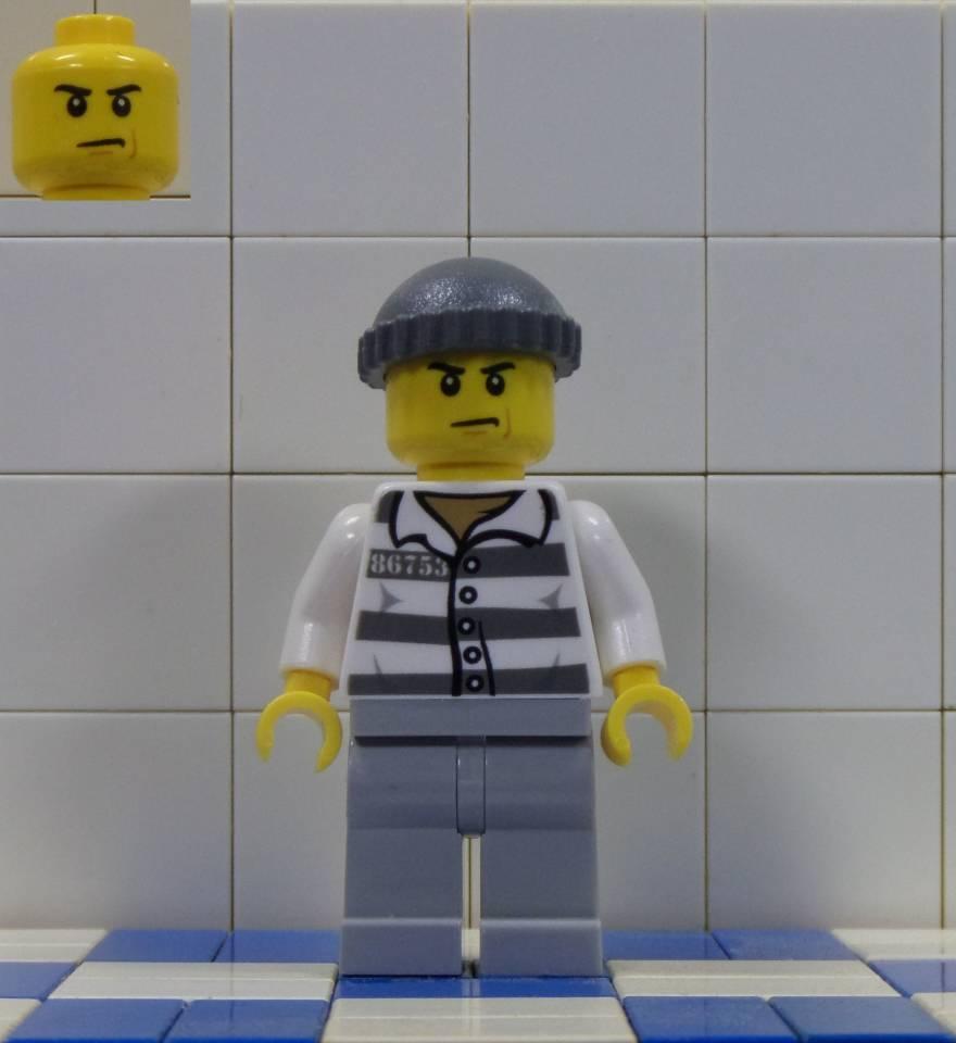 Brick Sammlung Lego 10720 Juniors Police Helicopter Chase Verfolgung Mit Dem Polizeihelikopter 2016