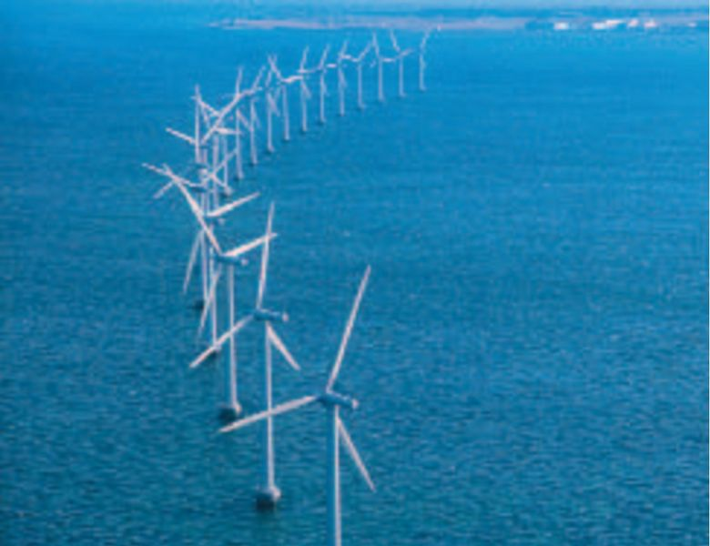 """hvdc light Hvdc transmission: part of the energy solution solution • hv is needed to transmit dc a long distance •  hvdc """"light"""" is now also transmitted via."""
