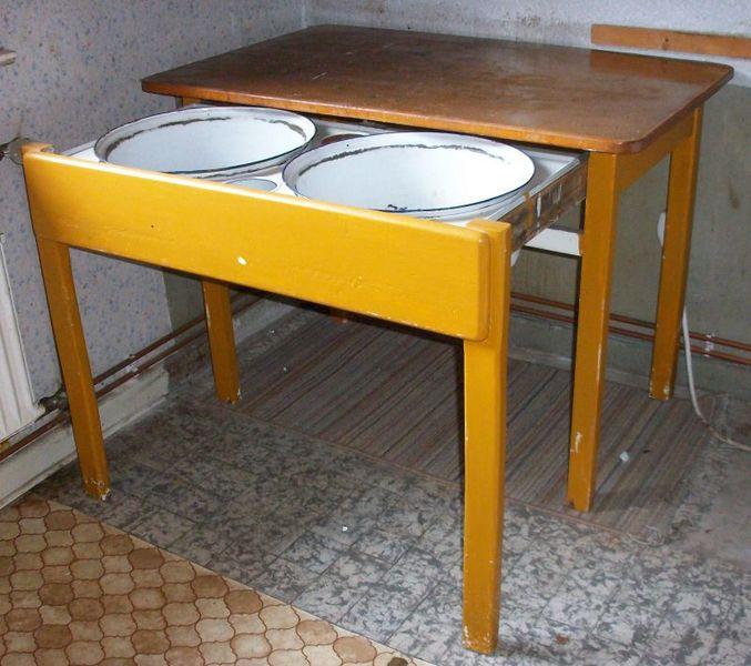 elke s fundgrube. Black Bedroom Furniture Sets. Home Design Ideas