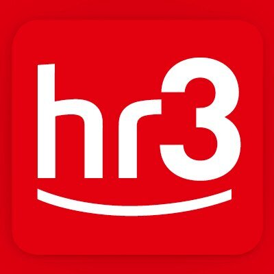 Hr3 Verkehrsinformation