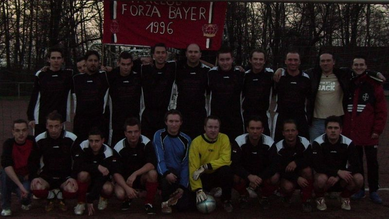 - forza2007