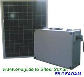 www.enerji.de.to www.aenerji.npage.de  http://bySOLAR.npage.de www.by-solar.tr.gg www.aenerji.tr.gg Siteleri Güneş Enerji Bilgisi Sunar, Sitelerimize Hosgeldiniz, Gayemiz Doğa Dostu, Temiz olan GÜNEŞ ENERJiSiNDEN Faydalanmaktır, BİLGEADAM