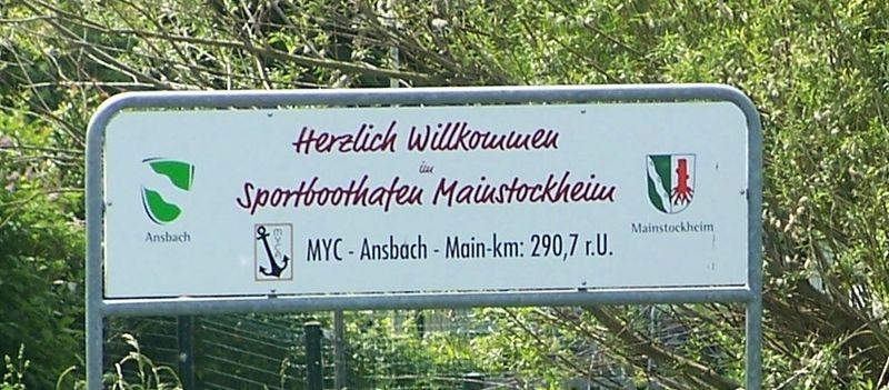 williommen