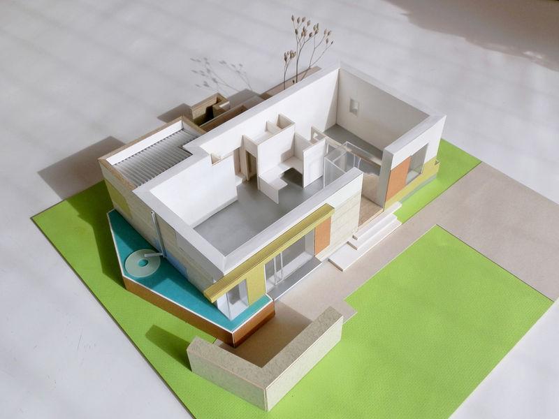 irmgard brottrager ganzheitliche architektur europ isches feng shui graz. Black Bedroom Furniture Sets. Home Design Ideas