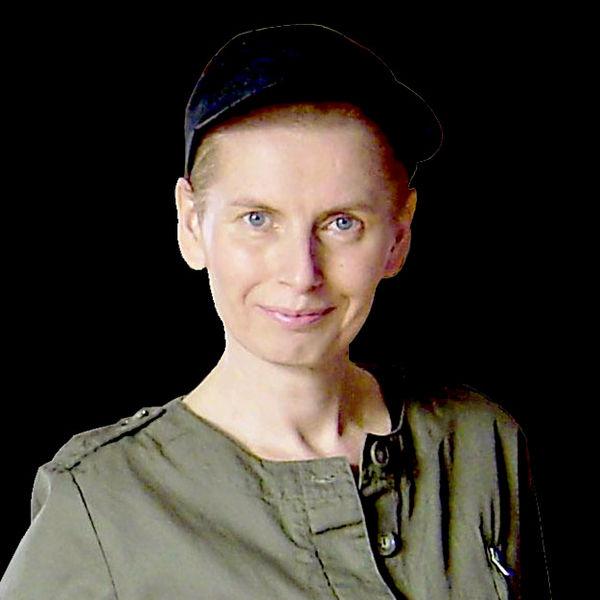 Irmgard brottrager ganzheitliche lebensraum gestaltung for Innenarchitektur studium linz