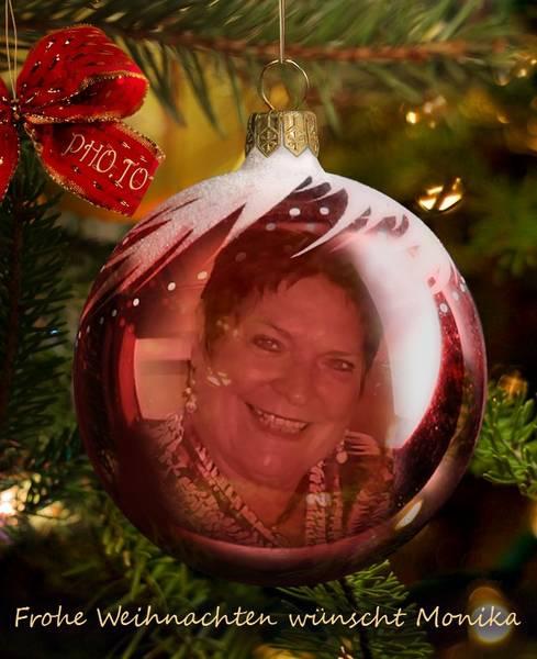 An den Beitrag angehängtes Bild: http://file1.npage.de/006031/69/bilder/frohe_weihnachten.jpg