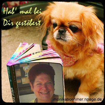 An den Beitrag angehängtes Bild: http://file1.npage.de/006031/69/bilder/moni_gestoebert.jpg